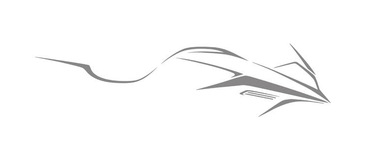 Suzuki KATANA segno