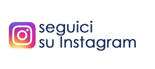 Segui Suzuki Sport su Instagram