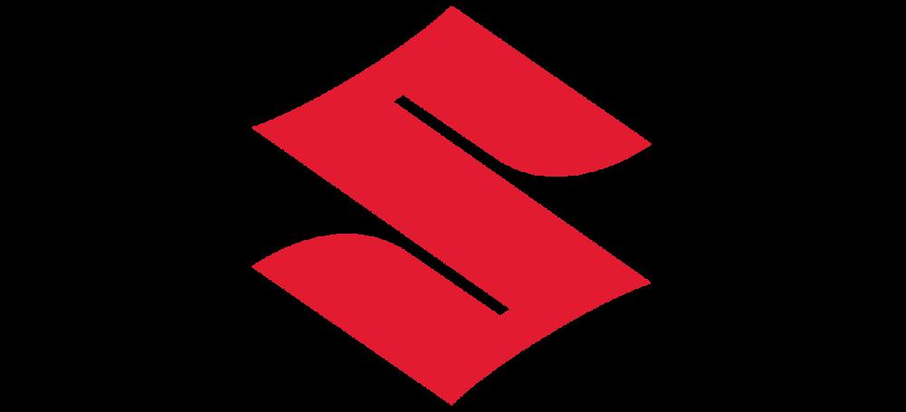 Redazione Suzuki Sport